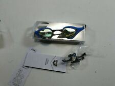 New listing arena Cobra Ultra Racing Swim Goggles for Men and Women, (New)
