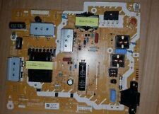 tnpa5766 1 P  Power Board * Panasonic TXL50D