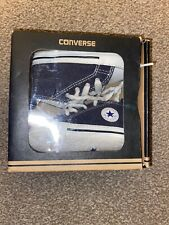 Baby Converse Shoes Uk Infant 3
