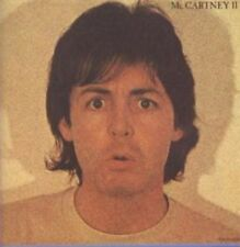 McCARTNEY, Paul-Mccartney I (2011 Remastered) [Vinyle LP] - neuf