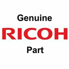 GENUINE Ricoh G0602630, Guide Plate Table, AP3800C, CL7000
