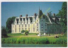 CP 44240 La Chapelle-sur-Erdre Château de la Gâscherie Edit LEBERT BUISSON