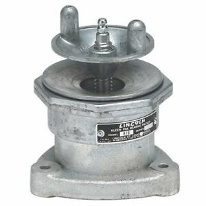 Lincoln Industrial 816 Packer, Whl Bearing