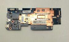 NEW HP 787280-501 13-J Motherboard UMA m-5Y70 8GB with Heatsink (TPN-I116)