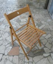 Porta Sedie Pieghevoli Ikea.Sedia Pieghevole Ikea A Sedie Acquisti Online Su Ebay