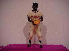Willie Mays Giants Hartland Statue original 1950s 60s