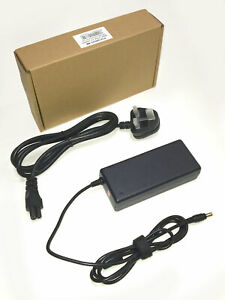 Replacement Power Supply for Medion FSP090-DVCA1