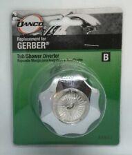 NEW Metal Danco Replacement Tub Shower Handle Diverter B for Gerber 88861