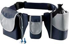 Gürteltasche Hüfttasche Hüftgurt Werkzeugtasche Werkzeuggürtel Gerätegürtel Gurt