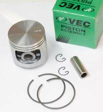 Husqvarna 285 piston Kit 52mm with Rings 501 55 92-03