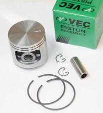 Husqvarna 285 piston Kit 52mm with Rings 501 55 92-03