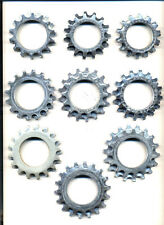 NOS Maillard 6 speed Freewheel Double Cogs MC -  Listing is for ONE Cog