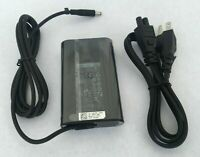 New Genuine Dell XPS 13 9333 9343 9350 L321X L322X AC Adapter Charger 65W