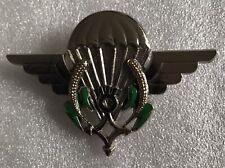 NIGER Parachutiste Airborne Wing