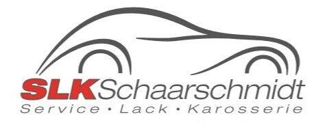 SLK-Schaarschmidt