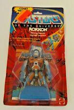 Masters of the Universe Rokkon MOC!!
