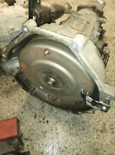 aode lincoln town car transmission 4.6l grand marquis 1993 1994 crown victoria