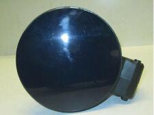 Tankdeckel 35mm Schlüsselbajonett abschließbar ohne Lüftung