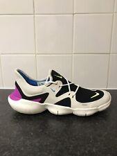 Men's Nike Free Run 5.0 Trainers UK 9 The Best Running Shoe.