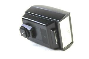 Olympus OM-sistema Flash s20