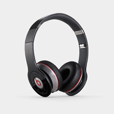 Beats by Dre Wireless Headphone Charging Port Micro USB Connector Repair Service
