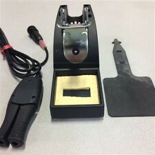 Pace 6993-0243-P1 MT-100 MiniTweez Handpiece w/ stand