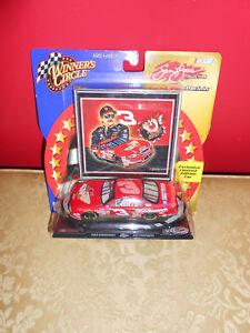 Nascar Dale Earnhardt #3 2001 Collectors car