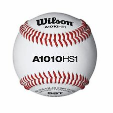 Baseballs For Sale >> Baseballs For Sale Ebay