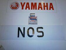 YAMAHA FS1E, JT1, YG5 - FRAME WHEEL FRONT WHEEL COLLAR
