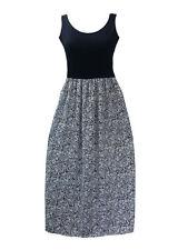 64063529 ASOS Women's Dresses   eBay
