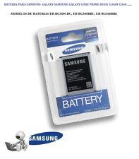Batería para Samsung Galaxy J2 / capacidad 2000mah