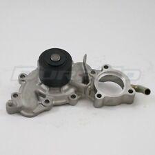 Engine Water Pump IAP Dura 547-01810 fits 89-92 Toyota Pickup 3.0L-V6