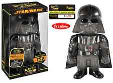 FUNKO STAR WARS STARFIELD DARTH VADER HIKARI FIGURE GEMINI EXCLUSIVE LE 750