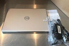 "Dell Inspiron 15 7000 7580 4.6 i7 8565U 512GB SSD,8GB, 15.6"" FHD, NVIDIA MX250"