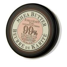 Perlier Shea Butter Tuberose 99% Body Butter 1 fl. oz.