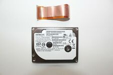 "1.8"" Hitachi 30gb ZIF Hard Drive HTC426030G5CE00"