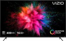 "VIZIO - 50"" Class - LED - M-Series Quantum Series - 2160p - Smart - 4K UHD TV..."