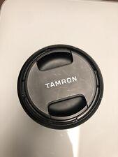 Tamron 28-75mm f/2.8 Di III RXD Lens for Sony E [Pristine Condition]