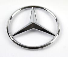 Mercedes-Benz Stern Grill Kühlergrill Emblem 186mm  A0008171416