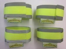 Unbranded Reflective Dog Collars