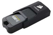Corsair 64gb Flash Voyager Slider X1 USB 3.0