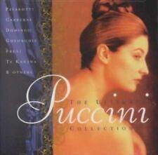 Opera Classical 1998 Music CDs