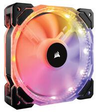 Corsair - Hd120 Computer Case fan