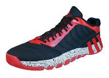 Scarpe da uomo scarpe alti casual marca adidas