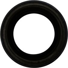 Differential Pinion Seal-Spicer Rear DANA Spicer 46411