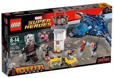 Hero Airport LEGO Construction Toys & Kits