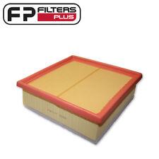 WA5232 Wesfil Air Filter - Fiat 51830174, 51925537, 55184249, Ryco A1656, C21106