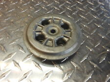 1988-2011 Yamaha TW 200 TW200 Trailway Clutch Disc Pressure Plate Assembly