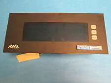 Uticore PMD 375 Programmable message display P/N 76659-64