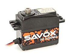 Savöx Servo SH-1290MG